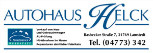 banner-halle_006