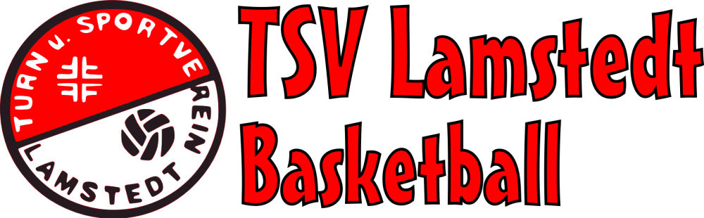 Basketball in Lamstedt