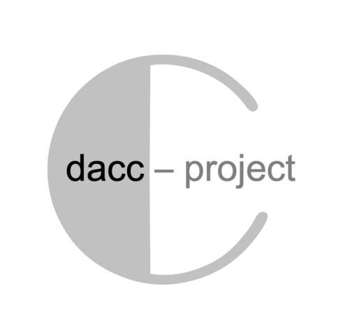 dacc-project-_DRUCKVORLAGE